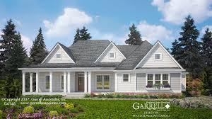 farmhouse style house plans cool house plans