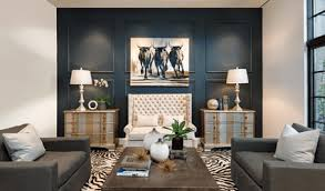 family room or living room living family room ideas