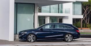 lexus teesside meet the team uk car leasing u0026 contract hire deals bluepoppy vehicle solutions