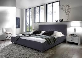 moderne schlafzimmergestaltung ideen kühles moderne schlafzimmergestaltung einrichtungsideen fr