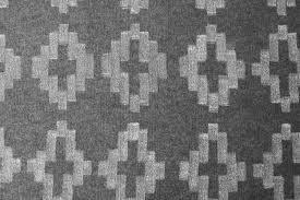 Modern Indoor Outdoor Rugs Awesome Modern Outdoor Rugs With Plaid Pattern Design Popular