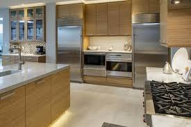 European Style Cabinets Construction Kitchen Encounters Md Award Winning Kitchen And Bath Design