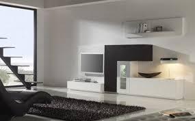 interior livingroom modern living room interiors ideas freshome