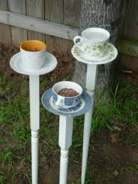 23 diy birdfeeders that will fill your garden with birds diy