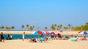 dubai vacation packages book cheap vacations travel deals