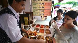 cuisine s 60 indian food is a marvellous mash up of cuisines sbs food