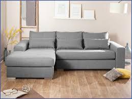 gros coussin de canapé beau gros coussins collection de coussin design 41197 coussin idées