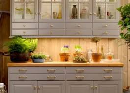 Kitchen Cabinets Cost Estimate by Kitchen Ikea Cabinets Review Canada Wall Uk Lidingo Singapore Tips