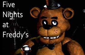 how to make a fnaf fan game five nights at freddy s scariest game ever