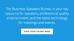 business speakers bureau david pace agency business speakers and consultants