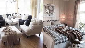 Farbe Esszimmer Abnehmen Trendig Wohnen Cooles Schwarz Weiß Einladend Gestalten Bunte De