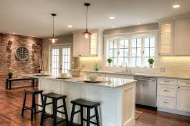 white kitchen cabinets with grey walls white kitchen cabinets with dark grey walls modern kitchens full