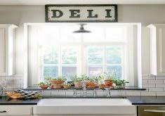 kitchen window shelf kitchen decorating ideas home design