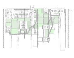 nature symphony concept sketches inhabitat u2013 green design