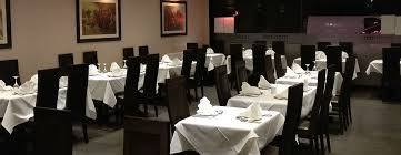 restaurant cuisine indian cuisine finest indian restaurant and takeaway