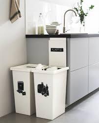 poubelles de cuisine quelles sont les meilleures marques de poubelles de cuisine