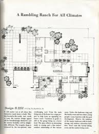 home planners house plans 1948 home building plan service 1050 quite a few of the home