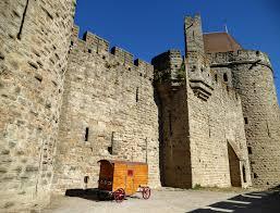 carcassonne carcassonne u2013 photos by sal z