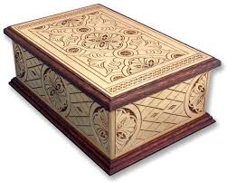 cremation boxes acclaim wood cremation box jpg t 1415742092