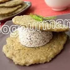 info recette cuisine biogourmand info ses recettes