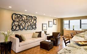 decorative wall art for living room and modern decor ideas