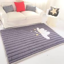 Washable Rugs Compare Prices On Rug Machine Washable Online Shopping Buy Low