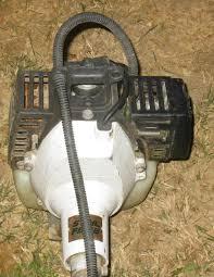 whipper snipper haul outdoorking repair forum