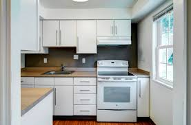 3 Bedroom Apartments For Rent In Springfield Ma Colonial Estates Apartments In Springfield Ma