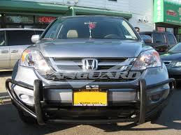 lexus gx470 front bumper front runner bumper guard blk auto beauty vanguard