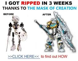 Bionicle Memes - 15 bionicle memes because bionicles are the best thing ever made