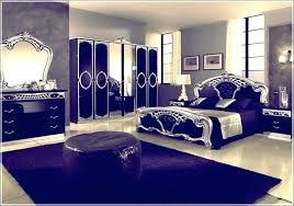 royal home decor modern royal bedroom royal bedroom decor modern bedroom sets in road