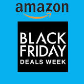 amazon black friday guide black friday sales 2015 an easy guide to the best deals
