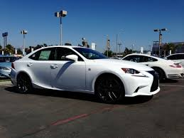lexus sonic white welcome to club lexus 3is owner roll call u0026 member introduction