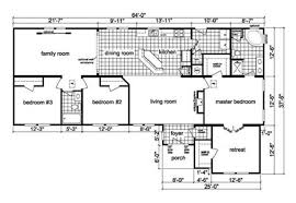 home floor plans with prices 13 ranch michigan modular homes home floor plans prices