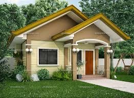 bungalow house designs simple bungalow house designs homes floor plans
