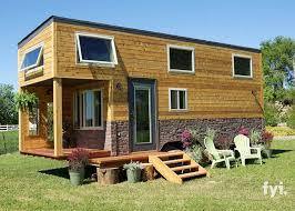 bright u0026 beautiful tiny home with a southwestern flair tiny
