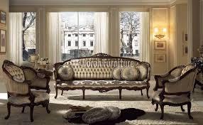 Classic Living Room Furniture Sets Classic Living Room Furniture Dorah Furniture