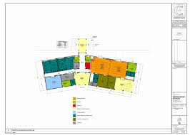 architectural renderings and floor plan unveiled for springfield