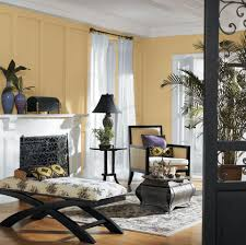 Interior Your Home by Why You May Not Want To Paint Your Home All One Color