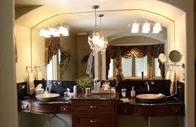 Luxury Bathroom Fixtures Bathroom Remodeling Contractors Chicago Il Luxury Bathroom Designs