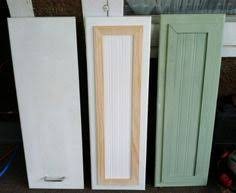 Best  Cabinet Refacing Ideas On Pinterest Diy Cabinet - Ideas on refacing kitchen cabinets
