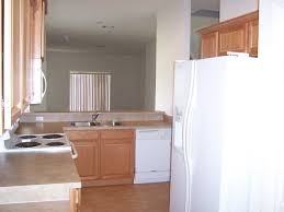 new tampa townhouse rentals call nick 813 598 3134 live oak