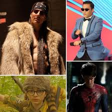 costume ideas men costume ideas for men popsugar entertainment