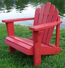 Child Adirondack Chair Patio Chairs For Kids 11410