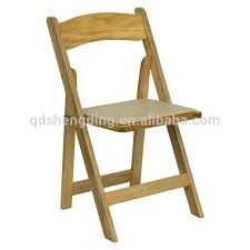 Second Hand Banquet Chairs For Sale Wood Banquet Chairs U2013 Martaweb