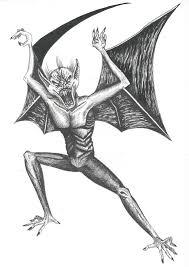 vampire bat images free download clip art free clip art on