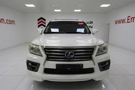 lexus rx 350 for sale uae 2014 lexus lx 570 for sale in uae 62000