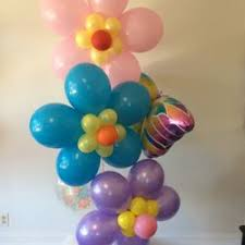 balloon delivery nc balloon and party service 23 photos party supplies 2120 n