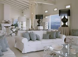 wohnzimmer im mediterranen landhausstil 23 wohnideen für mediterrane einrichtung und garten gestaltung