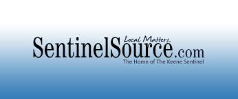 sentinelsource com local matters news in keene nh